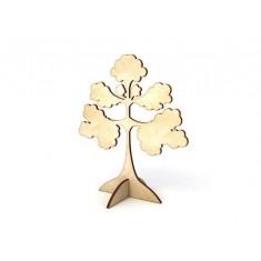 Дерево декоративное (1шт)